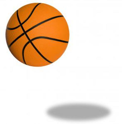 basketball-1015486-m