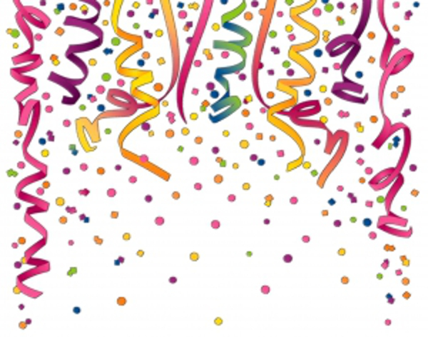 pastels-confetti-1396243-m