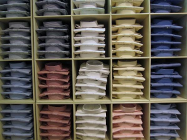 shirts-1370148-m