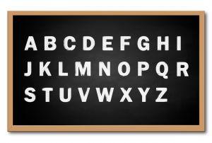 alphabet-987821-m